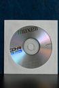 Gratis CD Brennen