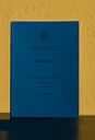 DIN A5-Dissertation