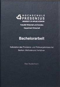 Tooka Copyshop Hamburg Günstig Drucken Binden Bis 2100 Uhr In