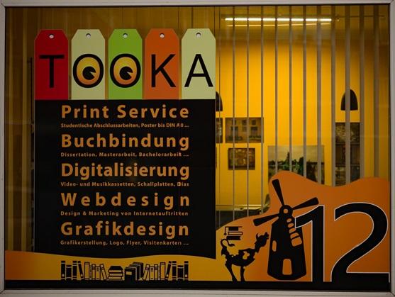 Poster Druck Hamburg Großformat Cad Din A0 Din A1