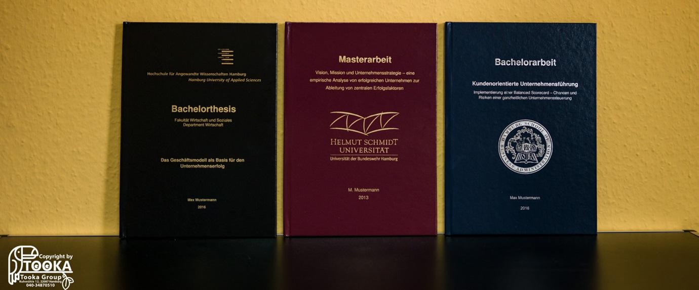 Copyshop Preise Tooka Studenten Copyshop Hamburg